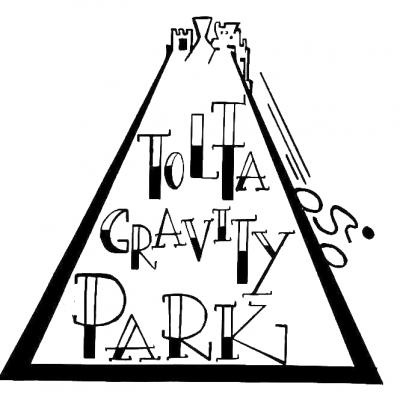 tolfa gravity park