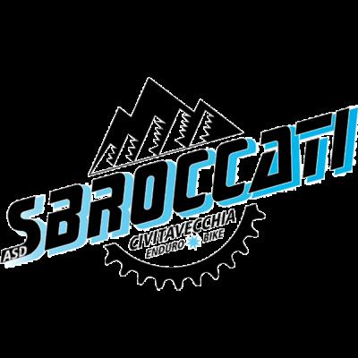 Sbroccati-Logo