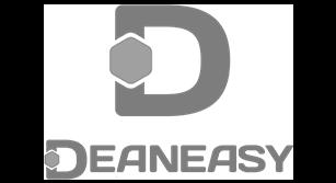 Deaneasy