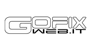 GoFixWeb